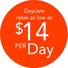Daycare Rates As Low As 14 Dollars Per Day Safe Journey Dog