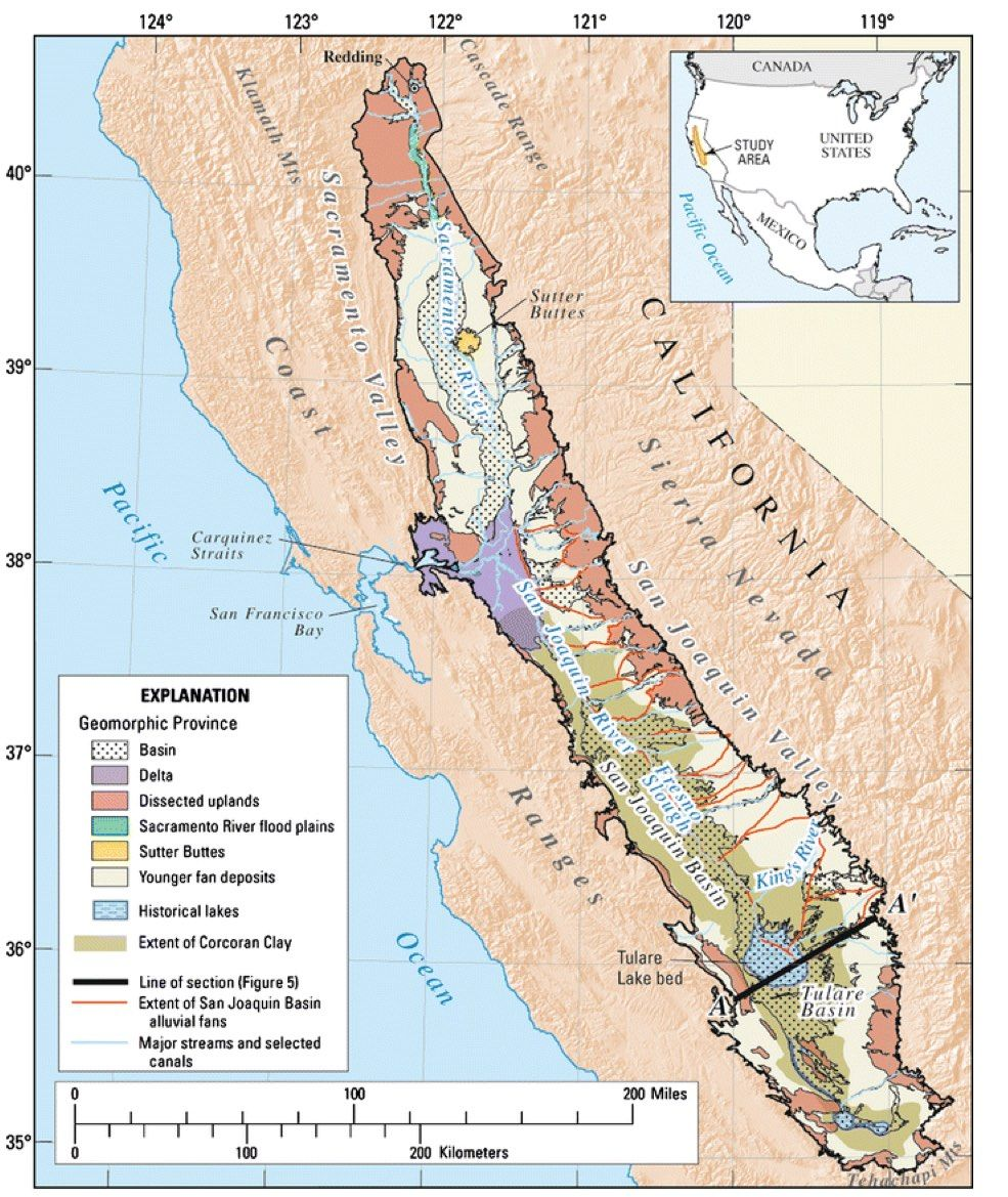 Central Valley California aquifer map | Mother.Earth ... on los angeles map, imperial valley map, valley state prison map, oaxaca valley map, death valley map, great african rift valley map, san luis obispo county, sonoma valley map, san bernardino county, stanislaus county, stockton map, wyoming map, east african rift valley map, san francisco bay area, greater san diego map, monterey county, sonoma county, mission valley san diego map, sacramento county, contra costa county, fresno county, san mateo county, napa valley map, solano county, pomona valley map, salton sea map, kings county, calaveras county, california central valley, santa clarita valley map, sacramento map, orange county, placer county, bakersfield map, miami valley map, central valley map, alameda county, santa clara county,
