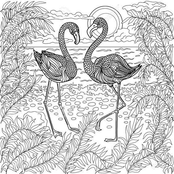 Pin de Catherine Alred en Color me | Pinterest | Pájaro y Mandalas