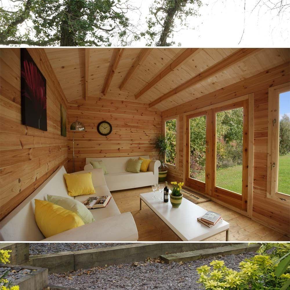 Log Cabin Gym Google Search Log Cabin Interior Cabin Interior Design Cabin Interiors