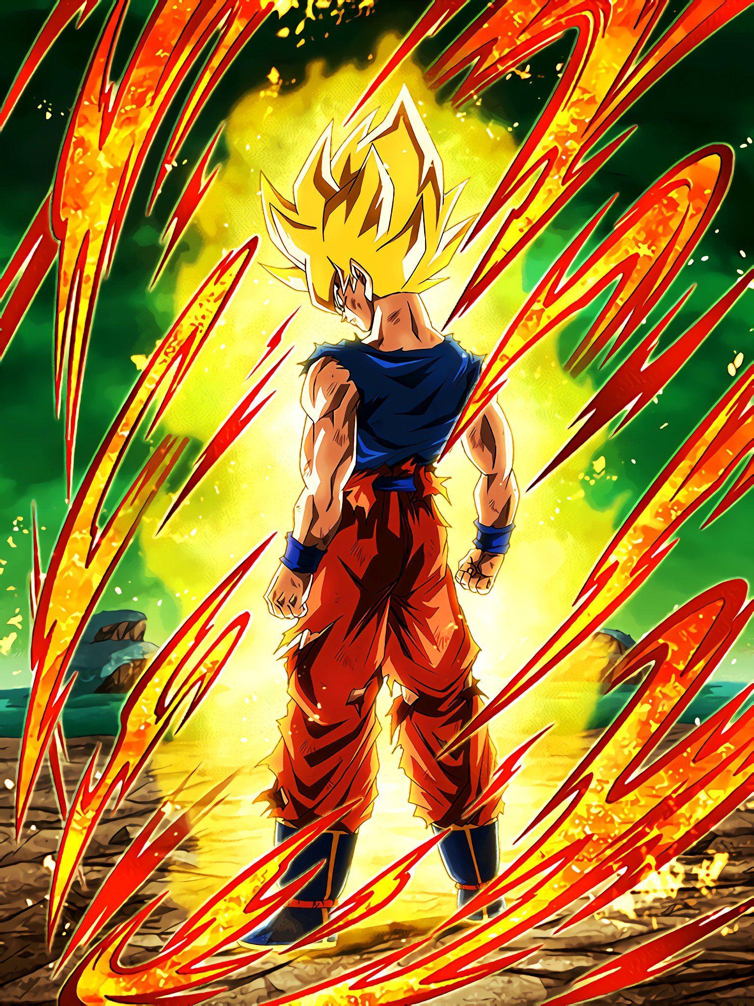 Hydros On Twitter Dragon Ball Artwork Dragon Ball Super Goku Dragon Ball Wallpapers
