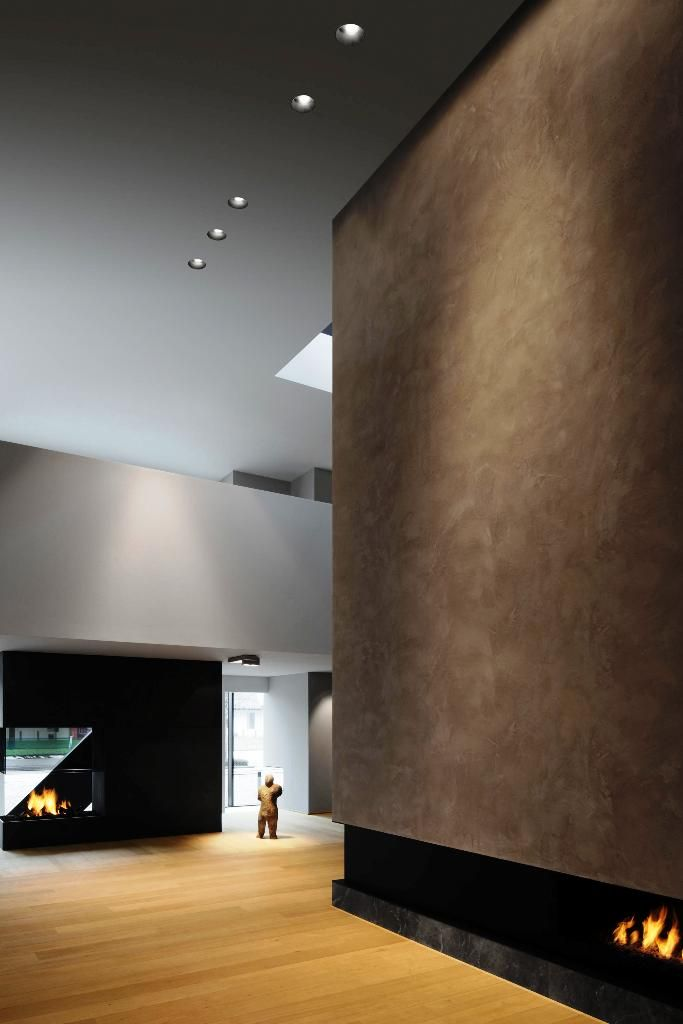 Kreon - Aplis, inbouwspot | Design Verlichting | Pinterest | Lights