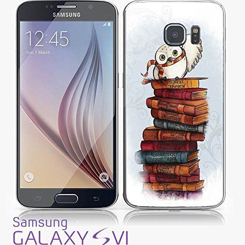 harry potter phone case samsung s6