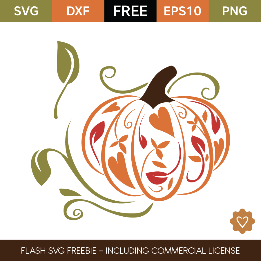 Download Flash Freebie - Free Commercial License | Cricut, Cricut ...