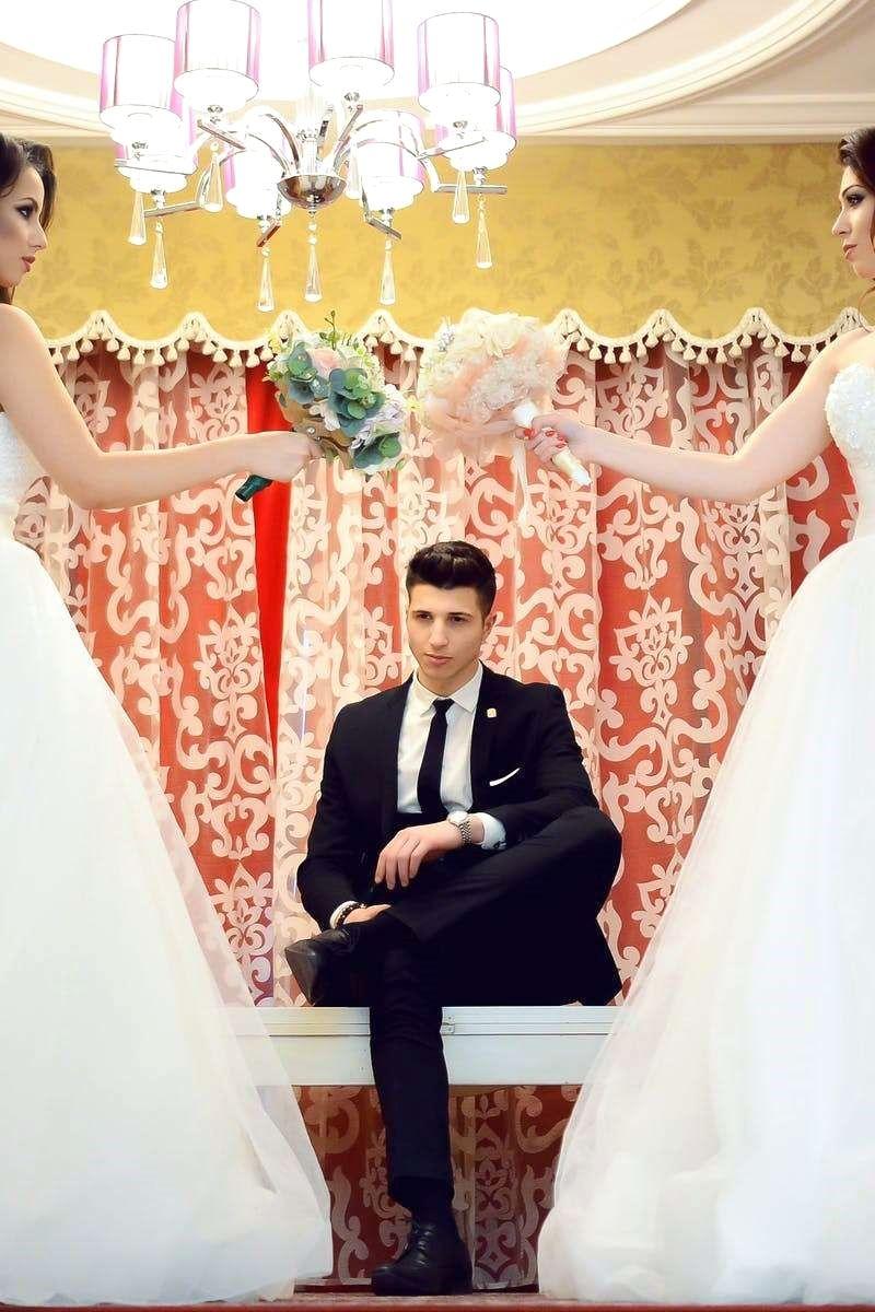 Dress for destination beach wedding guest  Wedding hacks weddingtips  Your Dream Wedding  Pinterest