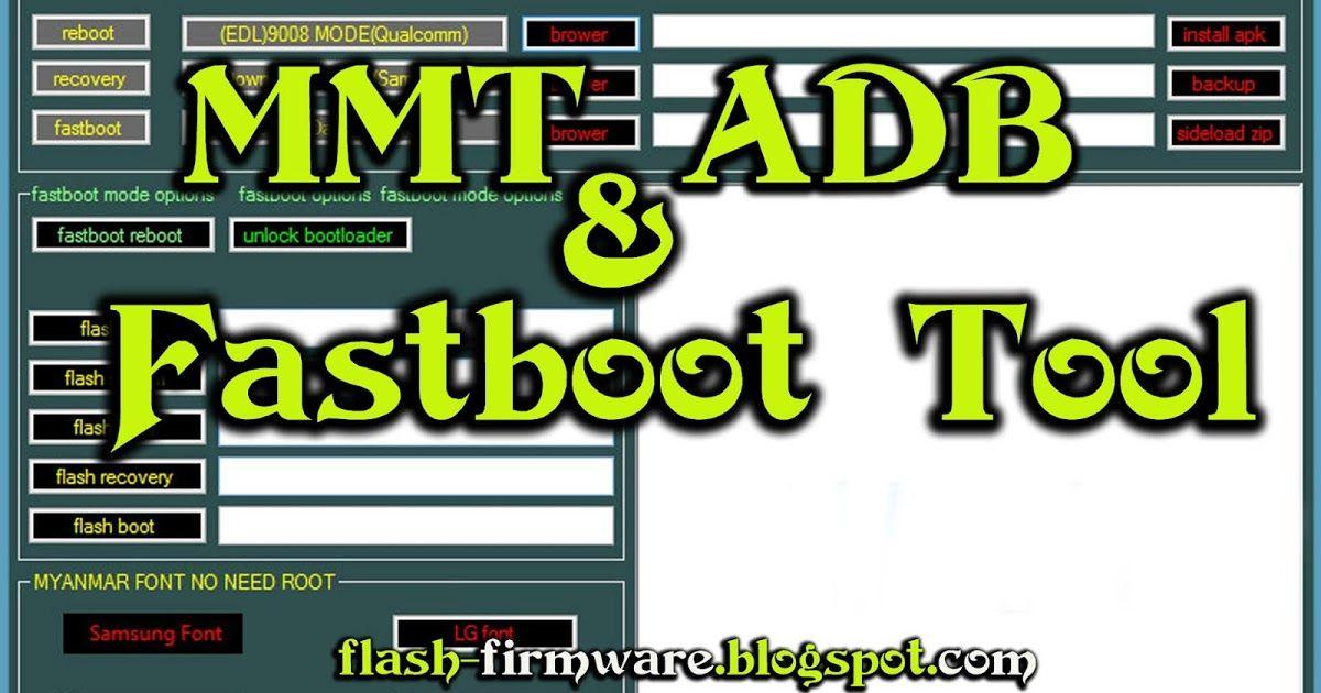 Adb Backup Apk