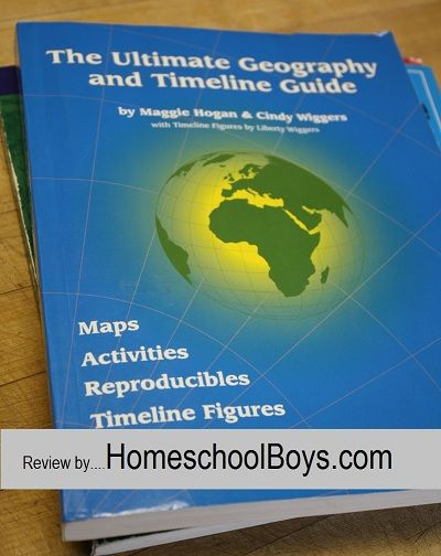 The ultimate geography and timeline guide our review reviews geography lesson plans cover the world with map work questions essays and reading assignments gumiabroncs Choice Image