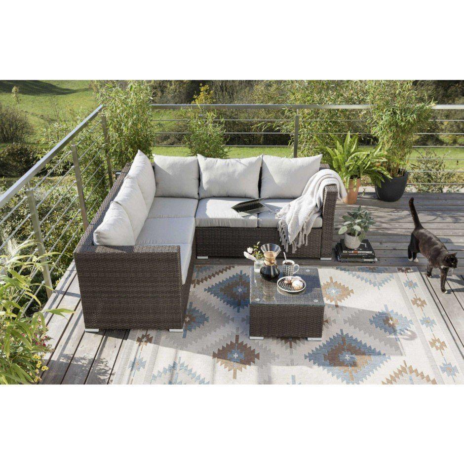 Loungemobel Gunstig Online Kaufen Segmuller Onlineshop Lounge Mobel Aussenmobel Gartenmobel Sets