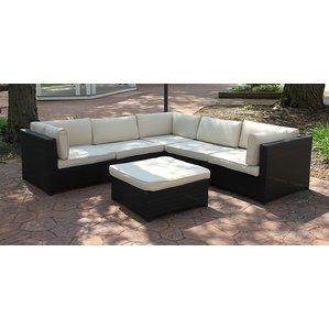 Broyhill Patio Furniture Furniture Ideas Outdoor Wicker