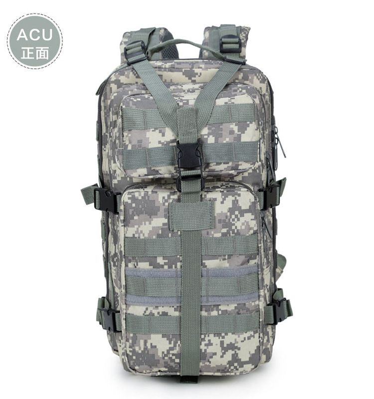 59f982a4bf41 aeProduct.getSubject() | backpack | Tactical backpack, 35l backpack ...