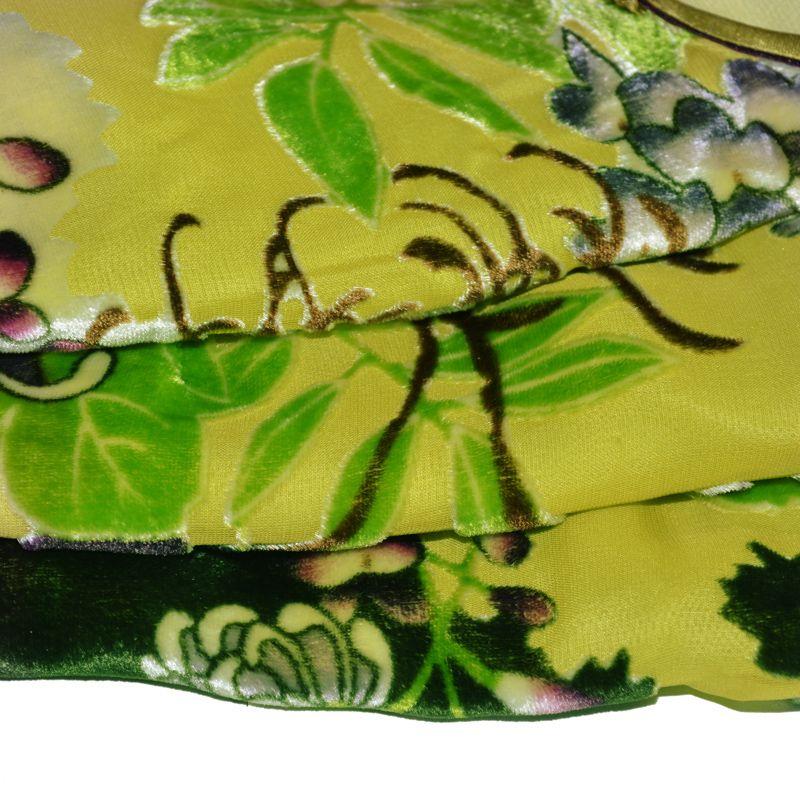 qipao fishtail dress patterns            https://www.ichinesedress.com/