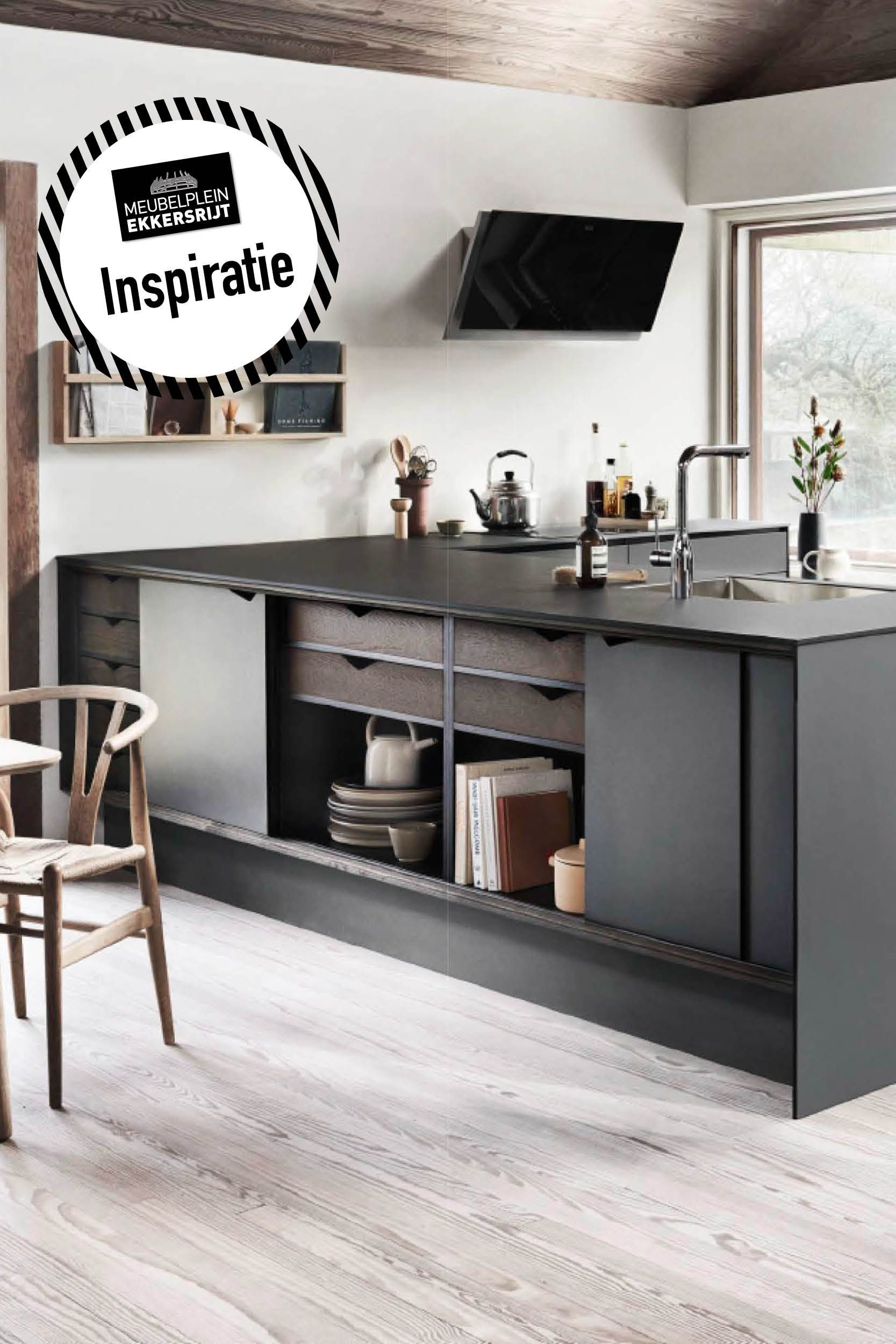 3x Timeless Kitchen Trends In 2020 Kitchen Trends Timeless Kitchen Kitchen Inspirations
