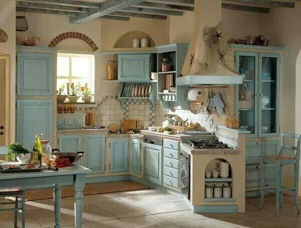Pin by Adriana HoskinsBellon on Houses of many designs
