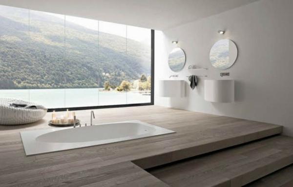 110 Unglaubliche Bilder Kleiner Whirlpool Badezimmer Design Luxus Badezimmer Und Modernes Badezimmerdesign
