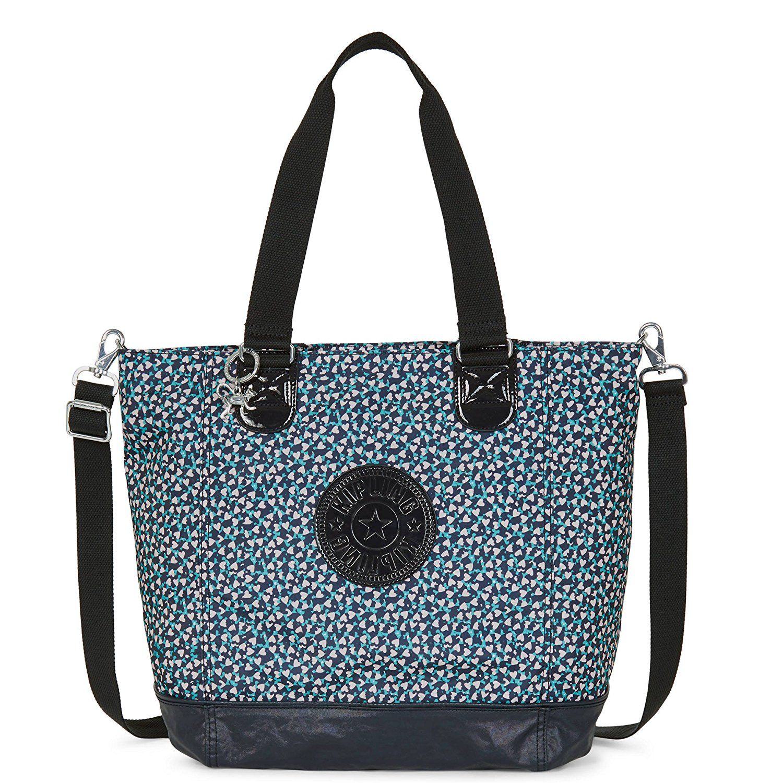 Womens Bag Shopper Think V82ohrfoDJ