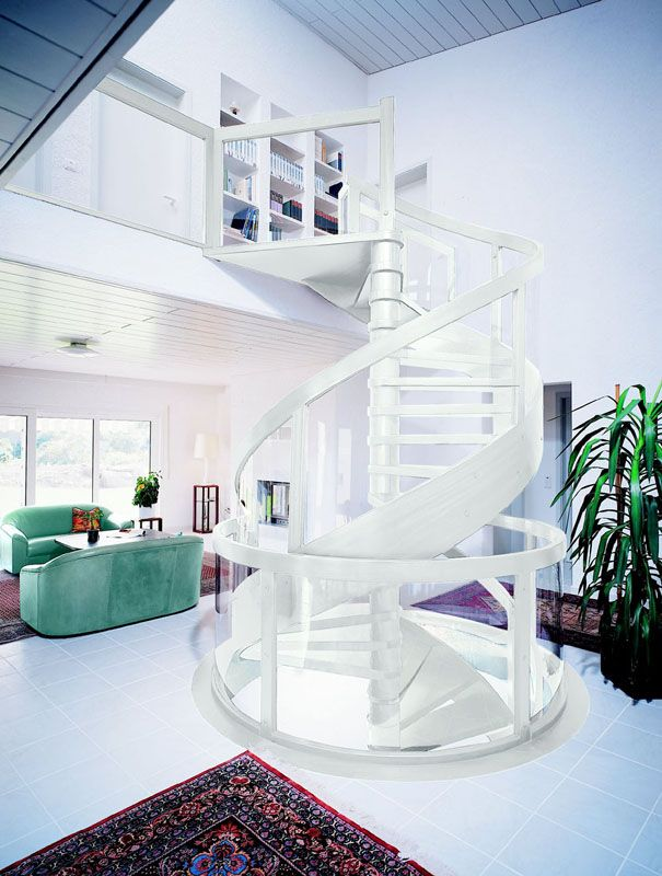 Best Elegant Spiral Staircases Spiral Staircases Design In 11 640 x 480