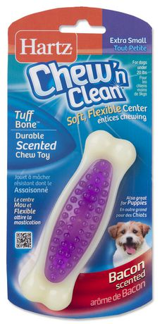 Pin By Ryley Nadon On Echo Dog Toys Bones Cleaning