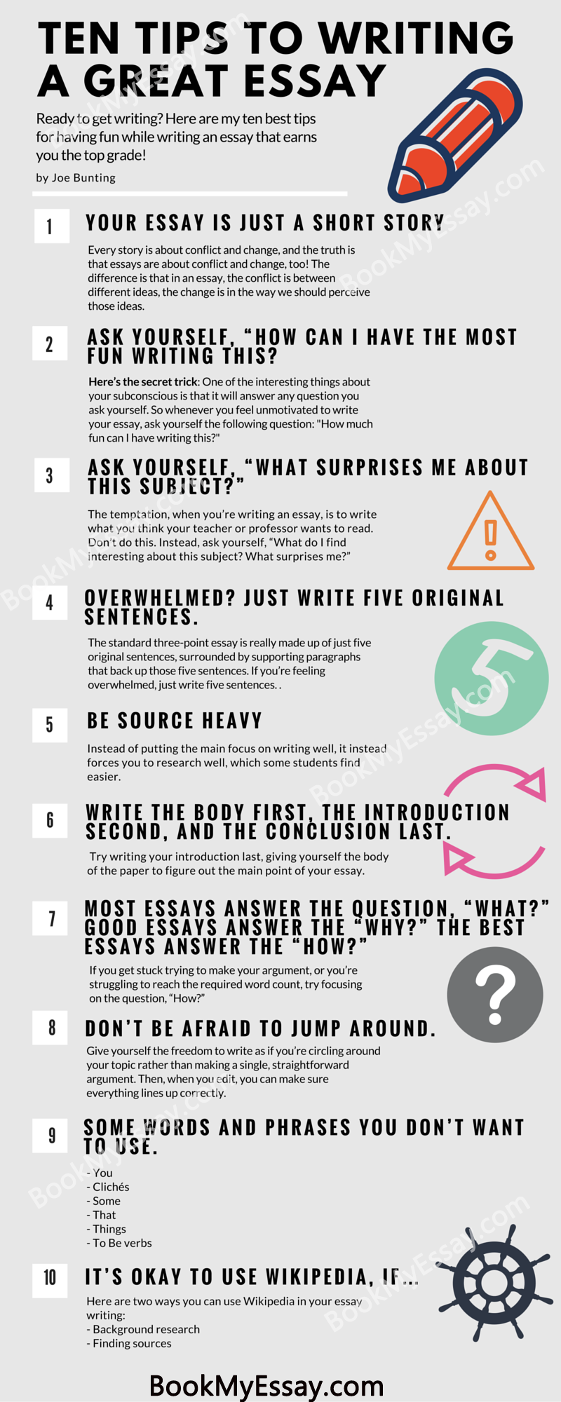 If You Are College Students Then Ready This Infographic And Get The  If You Are College Students Then Ready This Infographic And Get The Best  Details For Essaywriting You Can Take Our Online Service X
