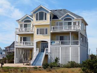 beach babies hatteras oceanfront 7 bedrooms 5 2 b tripadvisor rh pinterest ca