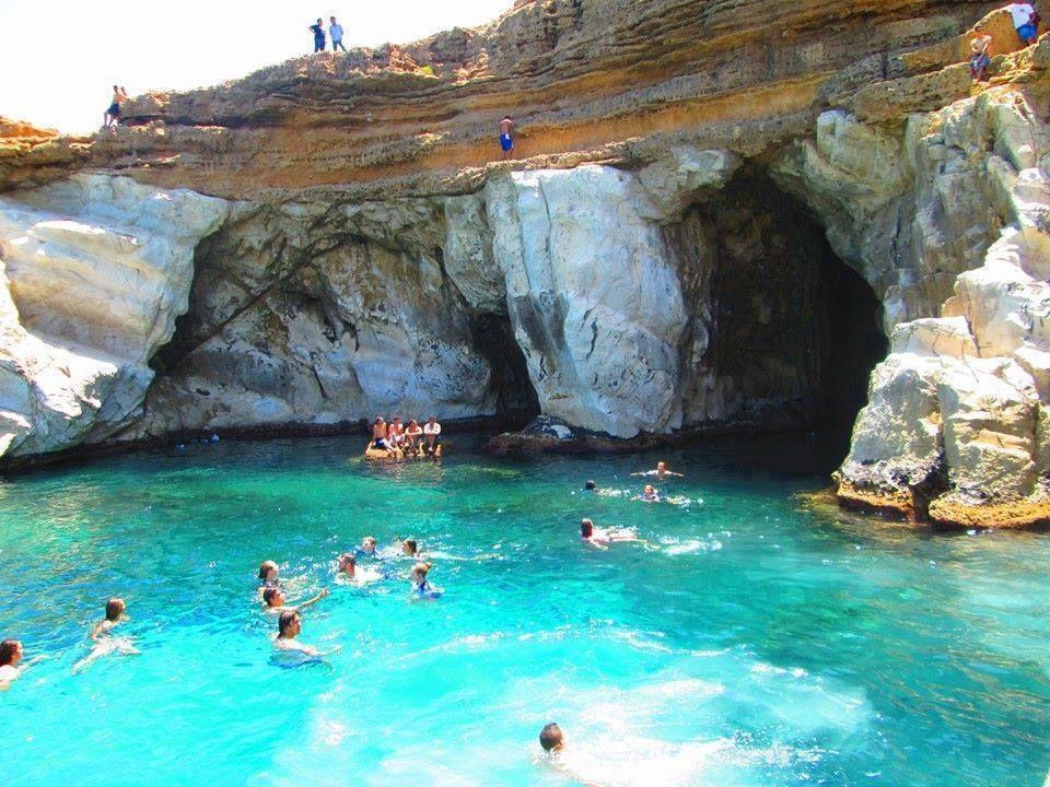Luxury Travel Services Tunisie