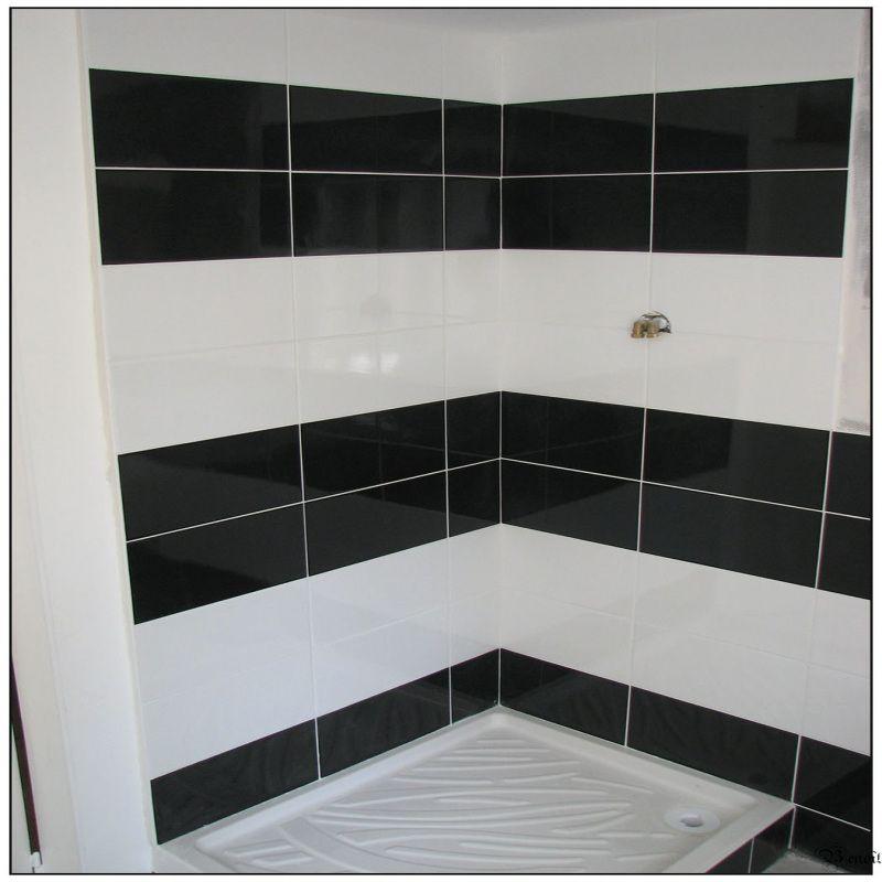 70 model faience salle de bain algerie
