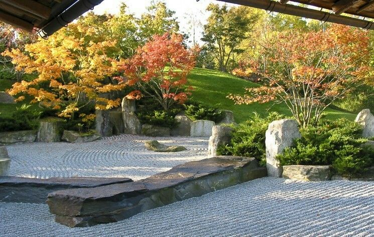 Japanese Garden Garten Der Welt In Berlin Marzahn Hellersdorf Eisenacher Str 99 12685 Berlin Japan Garden Japanese Garden Garden Ideas Cheap
