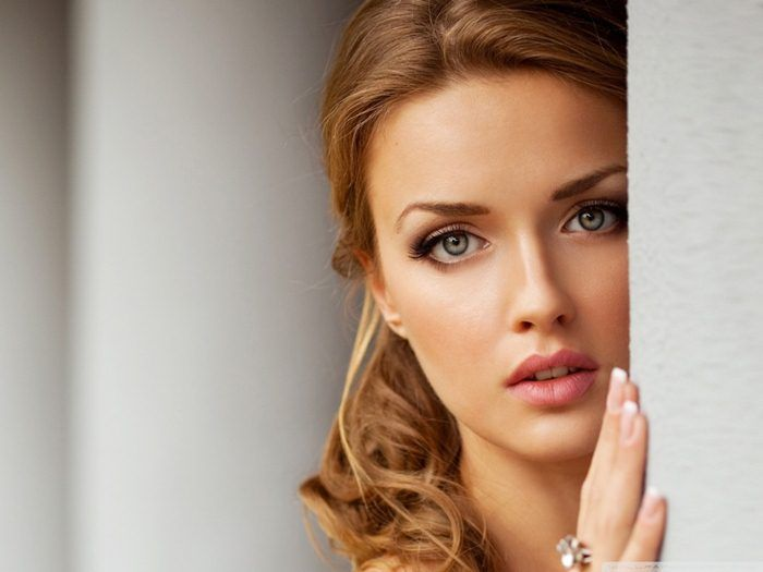 Countries With Most Beautiful Women In The World Love Dating