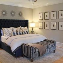 44+The Ultimate Tufted Headboards Bedroom Master Suite Trick 53 - -