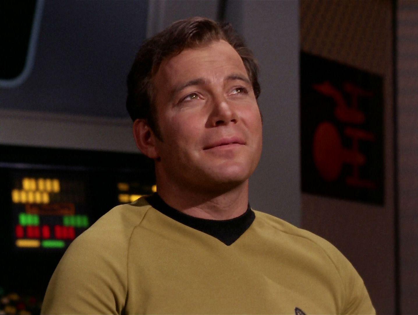George takei thinks gay character in star trek is a bridge too far