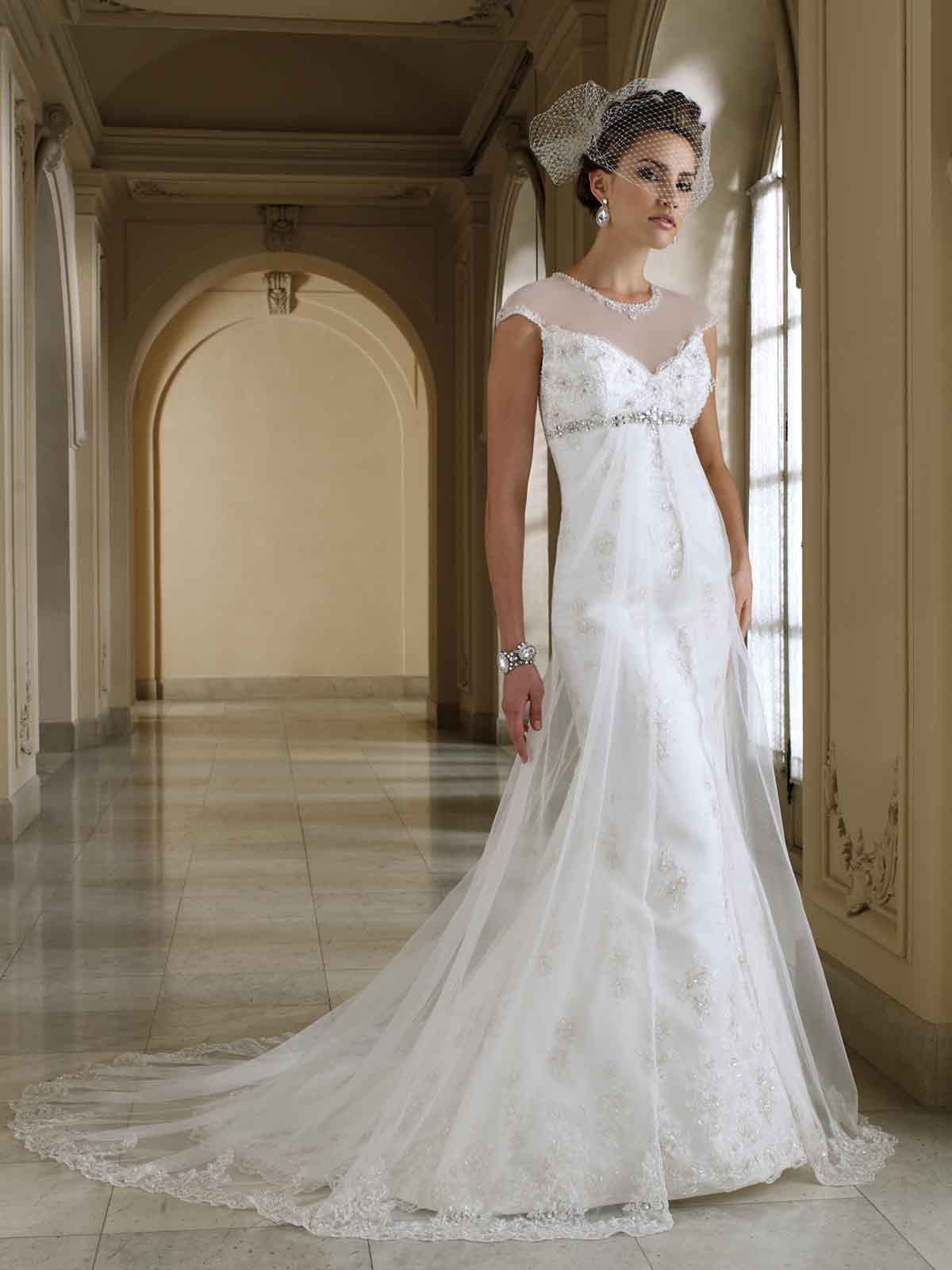 2019 year lifestyle- Wedding Maternity dresses under 100 pictures
