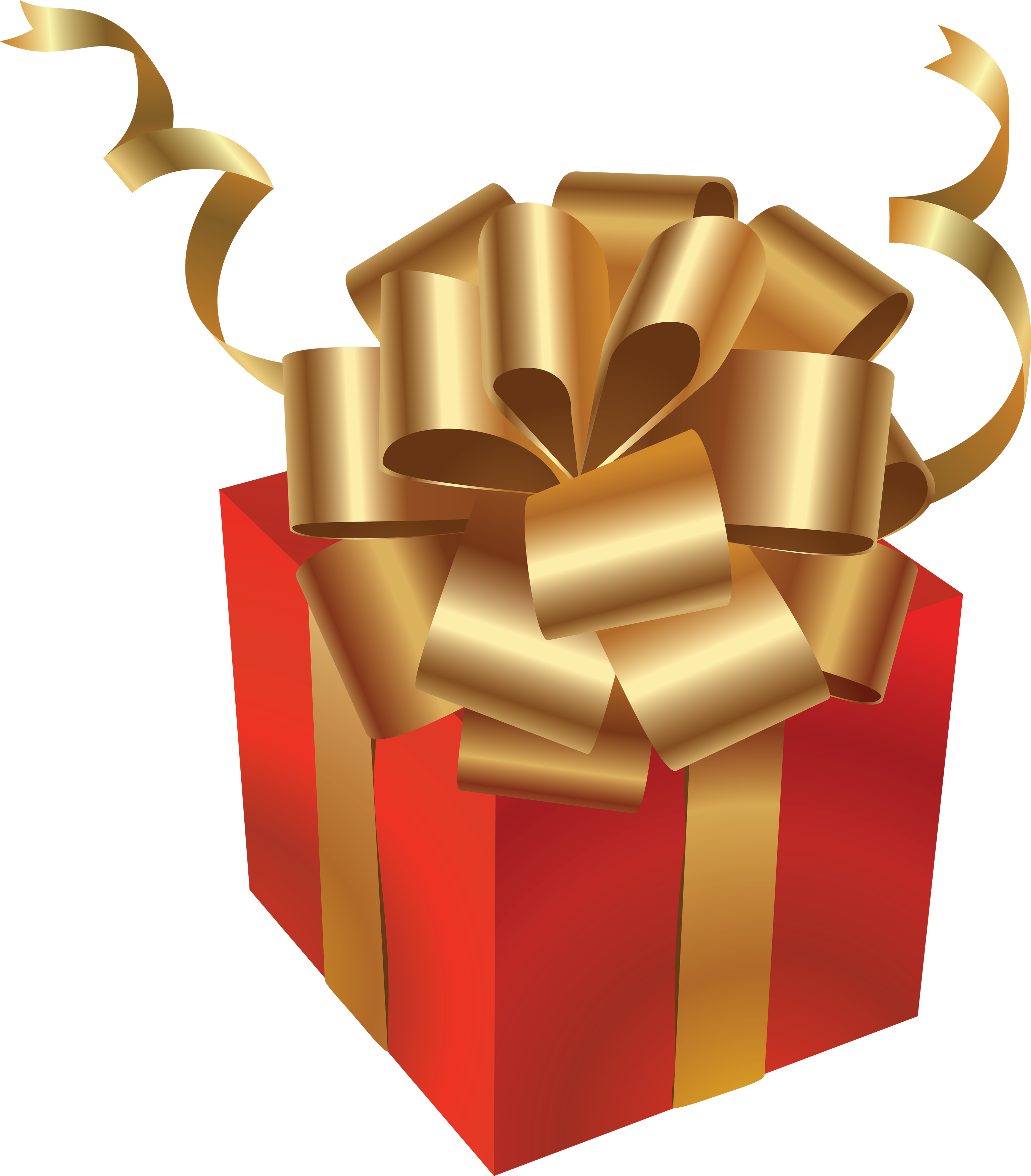 Diy Christmas Gifts For Toddlers Diychristmasgiftsinajar Happy Birthday Clip Art Diy Christmas Gifts Boxed Christmas Cards