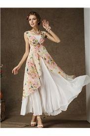 6d438b2f079 robe longue pas cher robes longues pas cher robe pas cher robe d été pas  cher robe longue pas cher grande taille robes longue pas cher