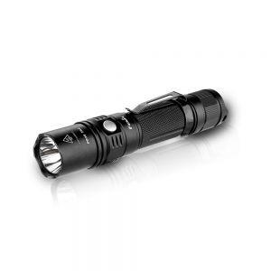 Fenix Pd35 Tactical Edition 1000 Lumen Xm L2 U2 Rechargeable Led Flashlight Www Worldnfc Com Fenix Flashlight Flashlight Tactical Flashlight