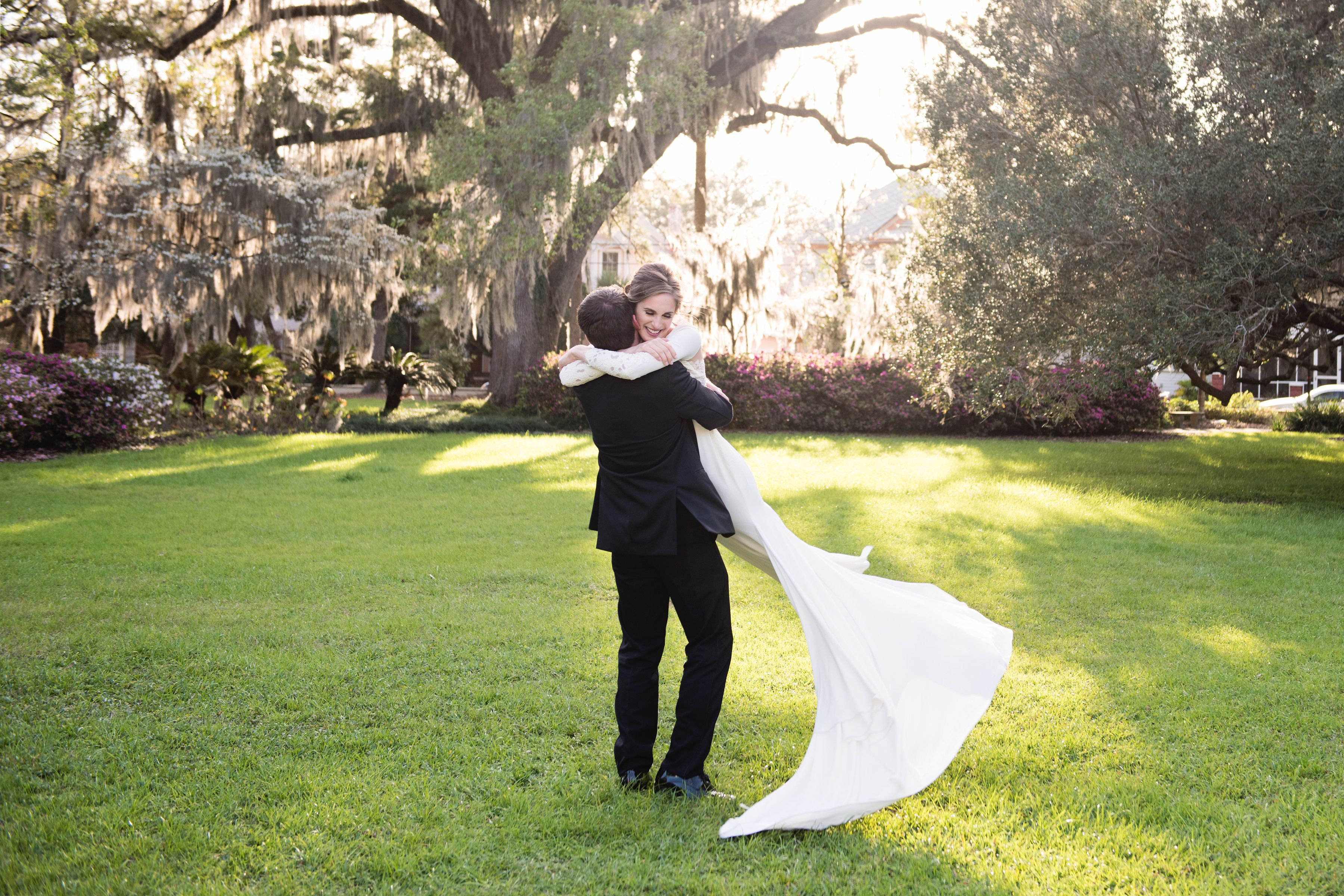 The Thomas Center Gainesville Fl Mrs Meadows Wedding Makeup