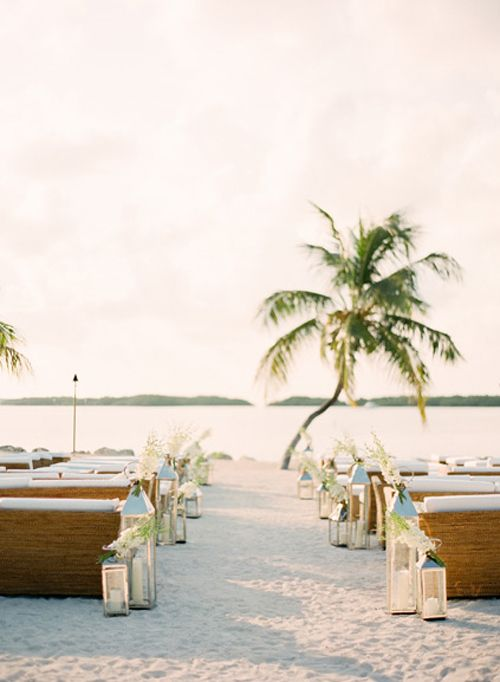 beach ceremony / photographed by KT merry