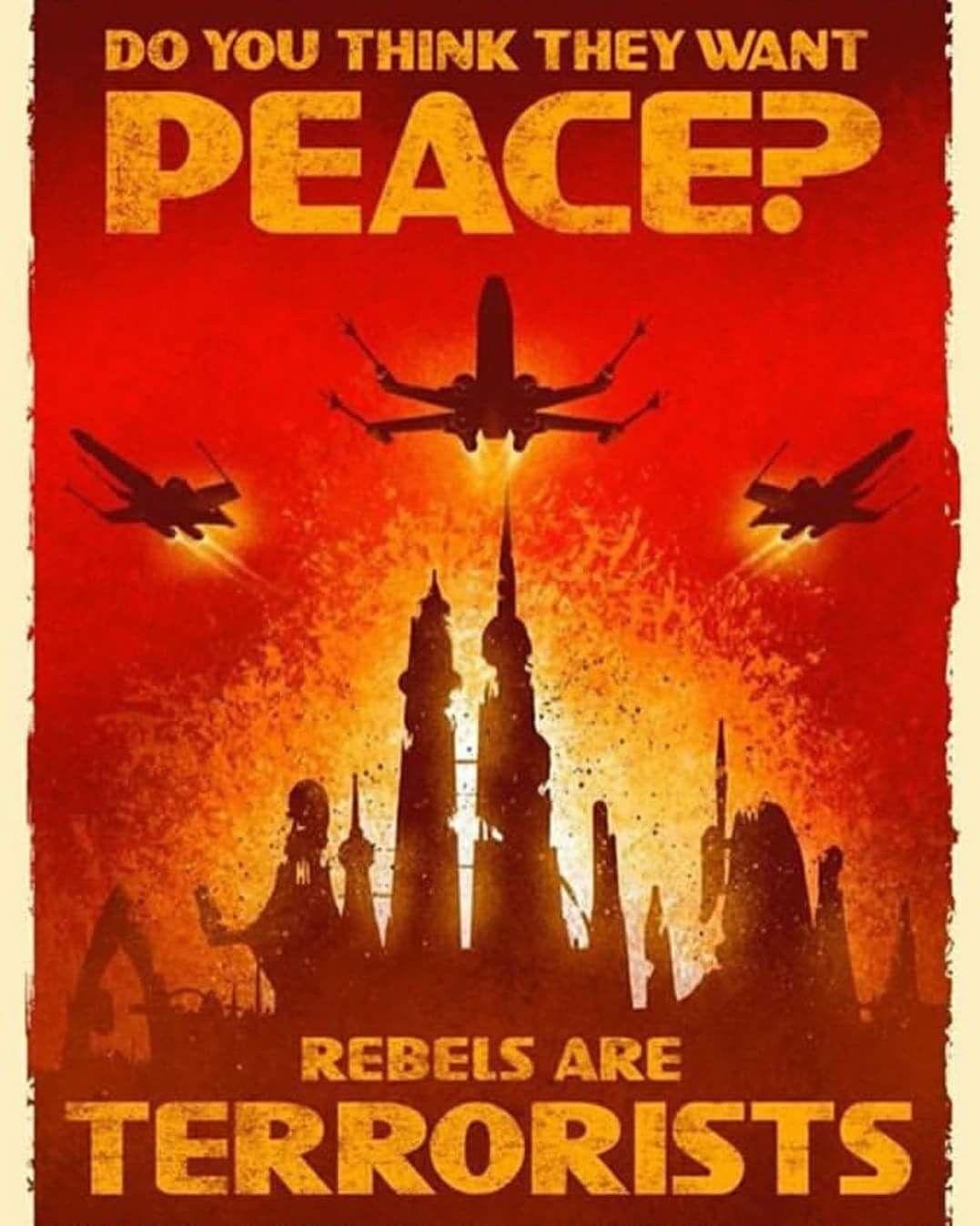 Imperial Propaganda Star Wars Poster Star Wars Wallpaper Star Wars Art