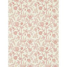 Buy Sanderson Solaine Wallpaper Online at johnlewis.com