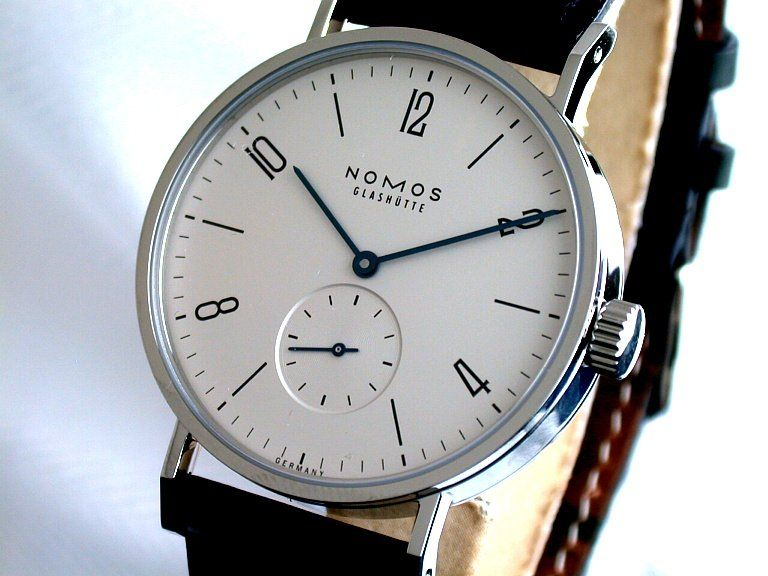 Image result for nomos watches