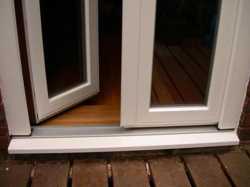 Pin By Jennings House On Bedroom Balcony Exterior Window