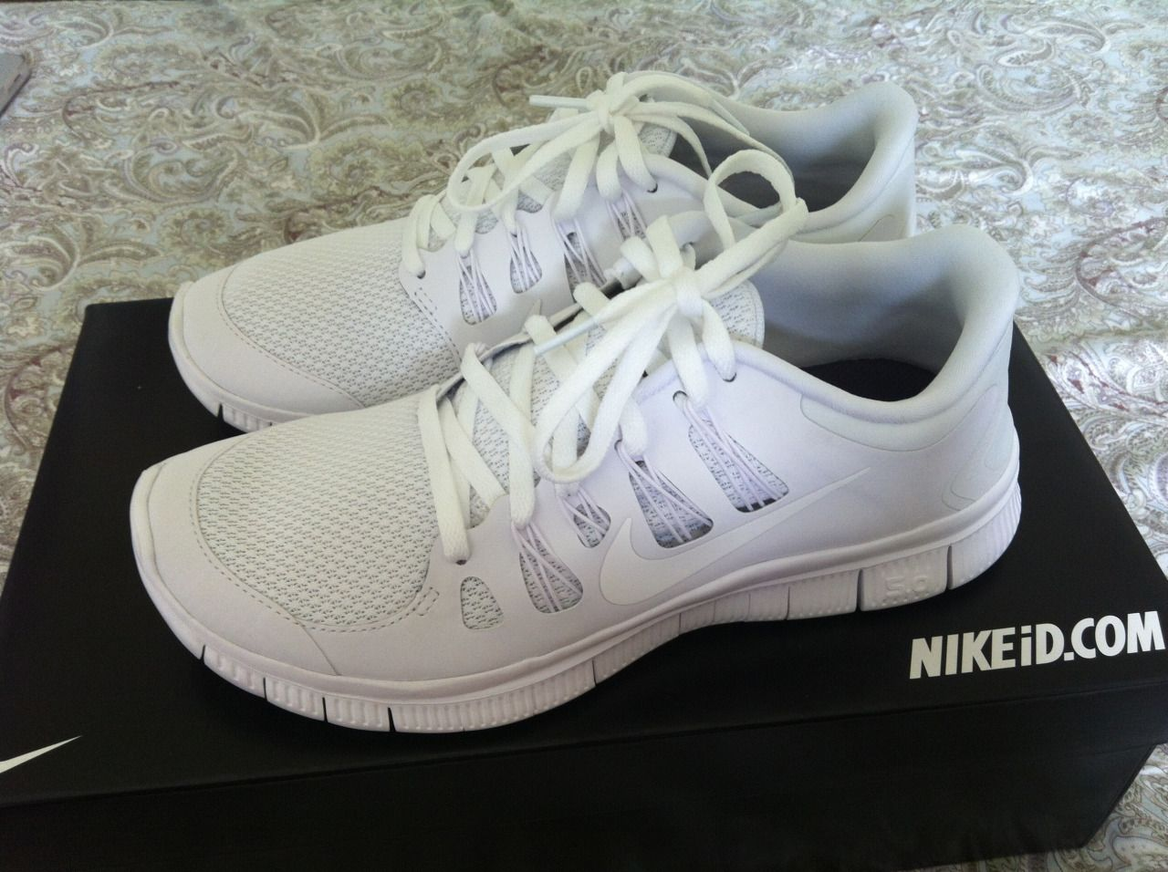 new arrival 8783b 90d8f nike free Wheretoget - Grey Nike Air Max sneakers https   tumblr.com