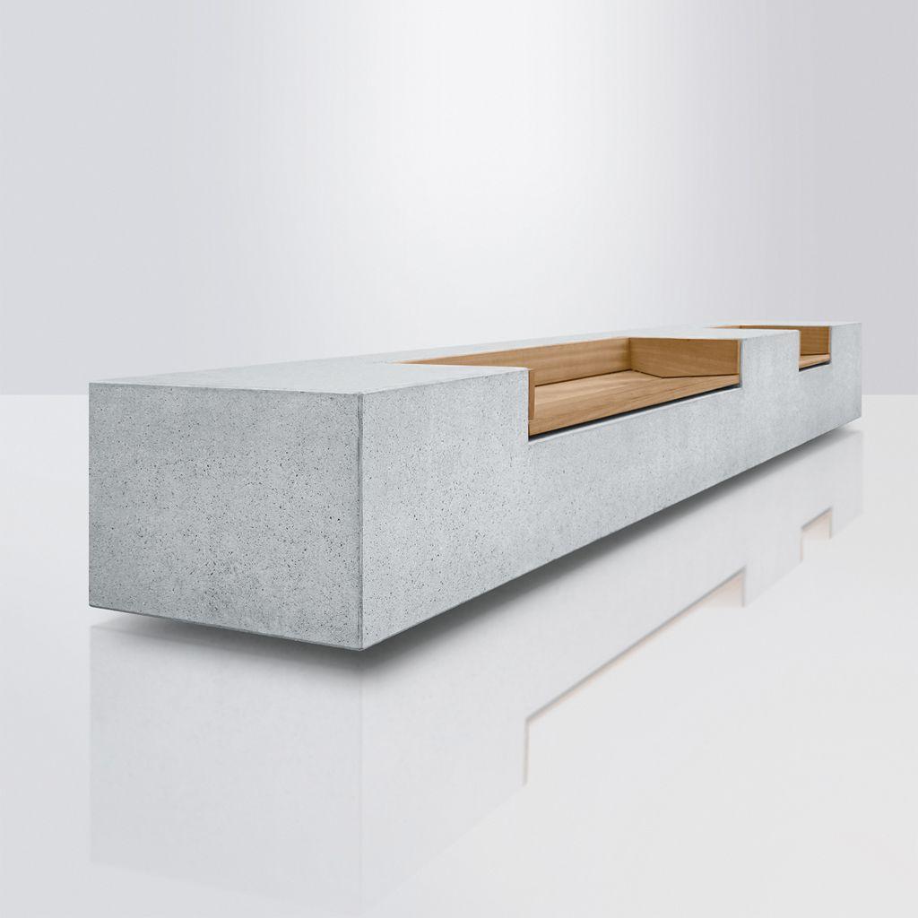 Detail Magazin Fur Architektur Baudetail Fehler 404 Billige Gartenmobel Betonbank Dekorativer Beton
