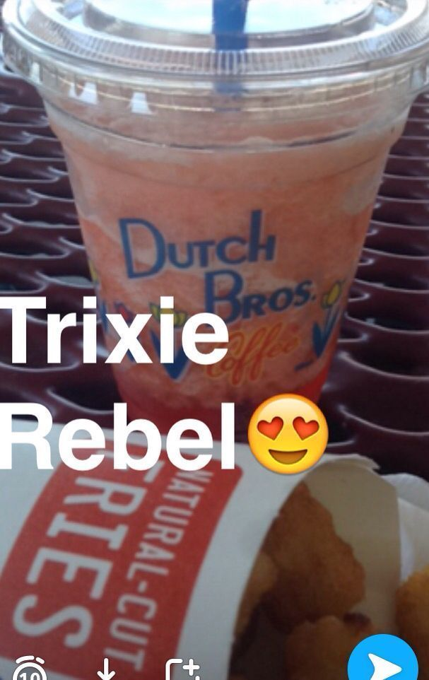 August 2016 new TRIXIE Rebel from Dutch bros! #dutchbros August 2016 new TRIXIE Rebel from Dutch bros! #dutchbros August 2016 new TRIXIE Rebel from Dutch bros! #dutchbros August 2016 new TRIXIE Rebel from Dutch bros! #dutchbros August 2016 new TRIXIE Rebel from Dutch bros! #dutchbros August 2016 new TRIXIE Rebel from Dutch bros! #dutchbros August 2016 new TRIXIE Rebel from Dutch bros! #dutchbros August 2016 new TRIXIE Rebel from Dutch bros! #dutchbros