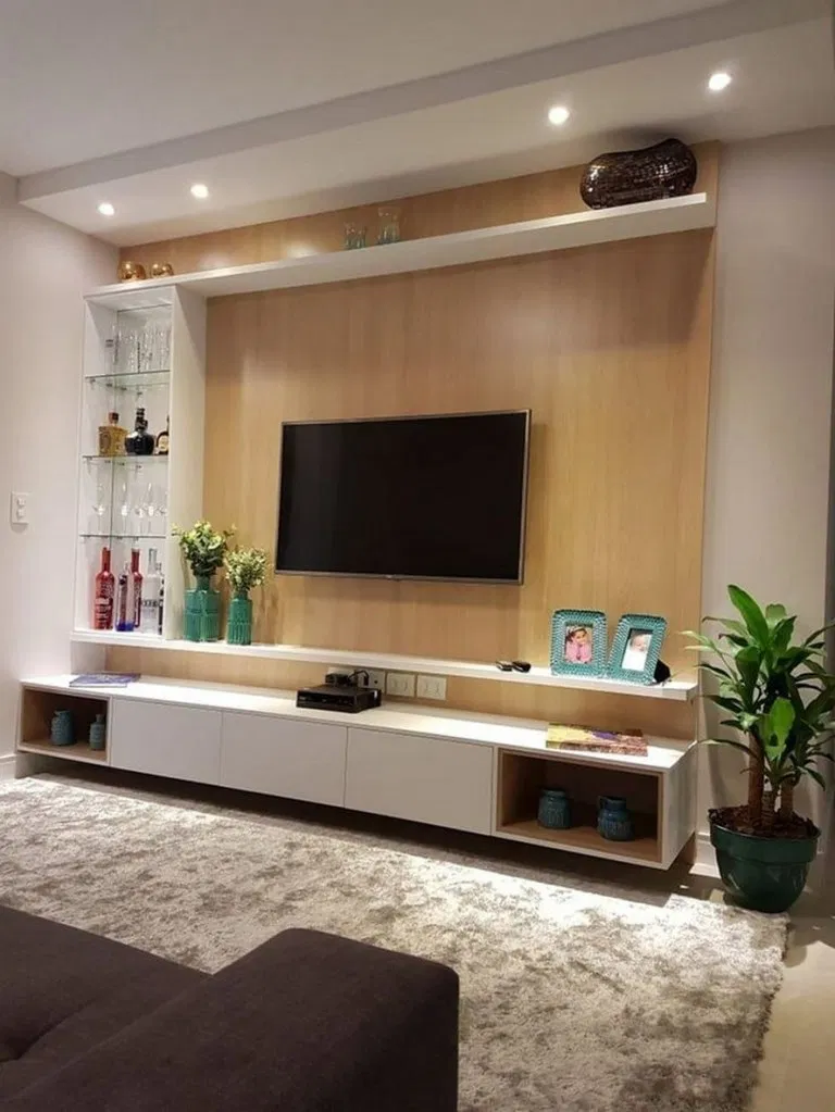 Lighting Ideas Living Room Tv Room Design Wall Tv Unit Design Living Room Tv Wall