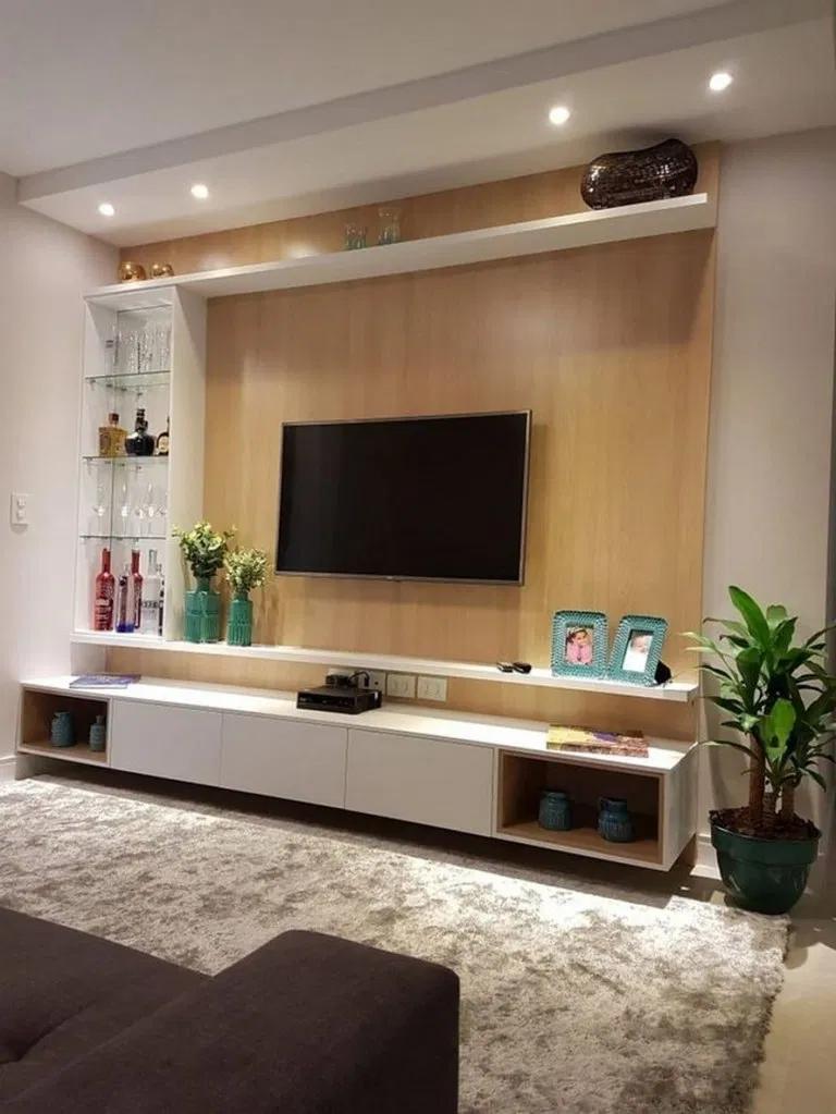 Lighting Ideas Living Room Living Room Tv Unit Designs Living