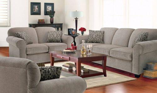 47 Koleksi Gambar Model Kursi Sofa Terbaru Gratis Terbaik