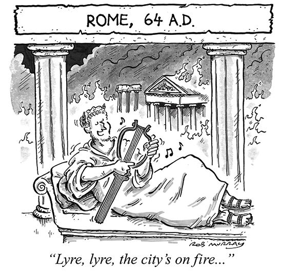 Rome 64 AD | Tapestry of grace, History, Rome