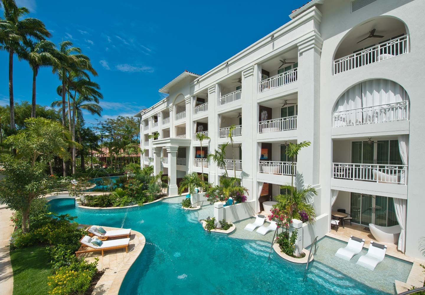 Sandals Barbados Honeymoon Vacation And Wedding Packages Made Easy Only Couples All Inclusive Resort Is Opening January