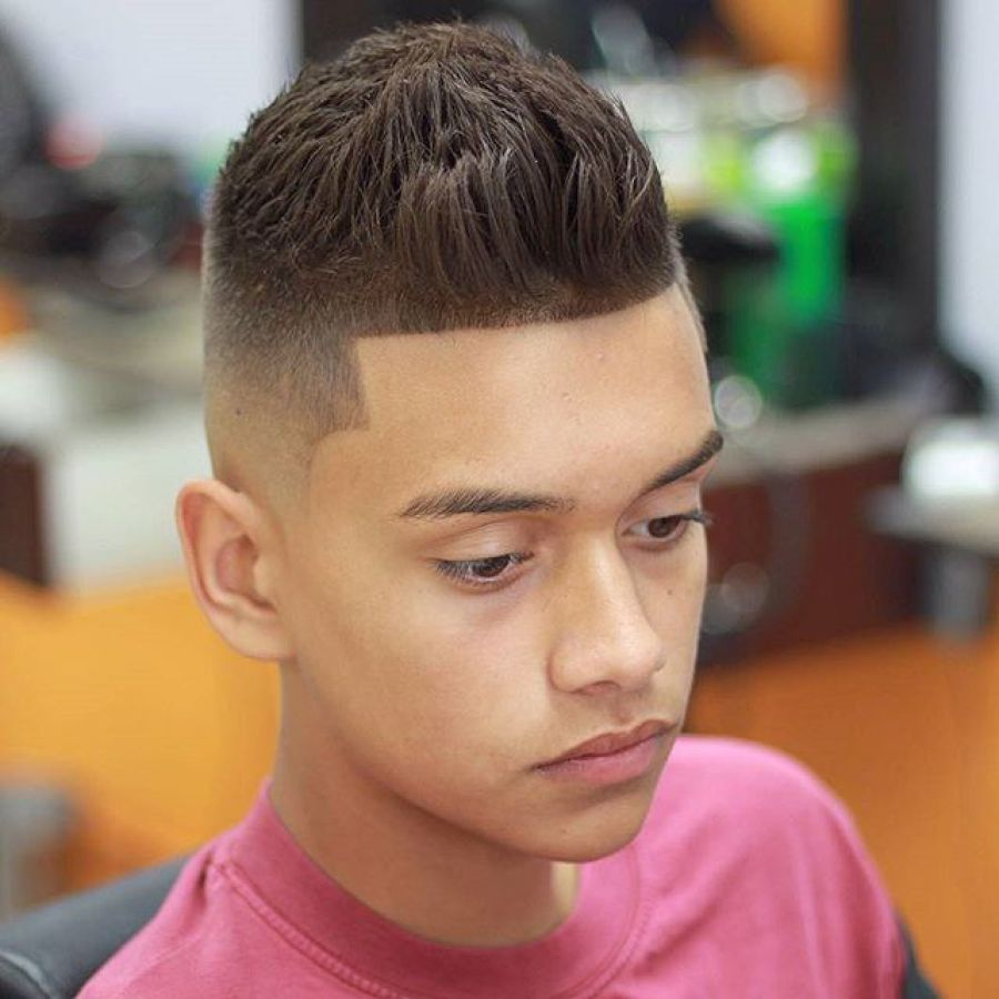 50 cool guys haircuts lineup haircuts and guy haircuts