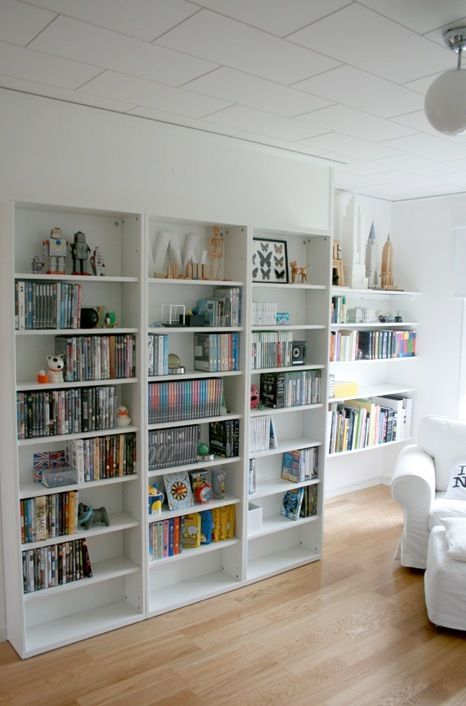 dvd shelves – Dvd Storage Cabinet Ikea