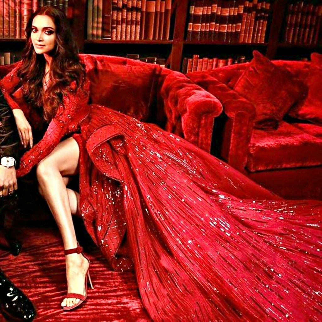 Pin by Jayanthi Jegathison on Colour-all shades of red ...